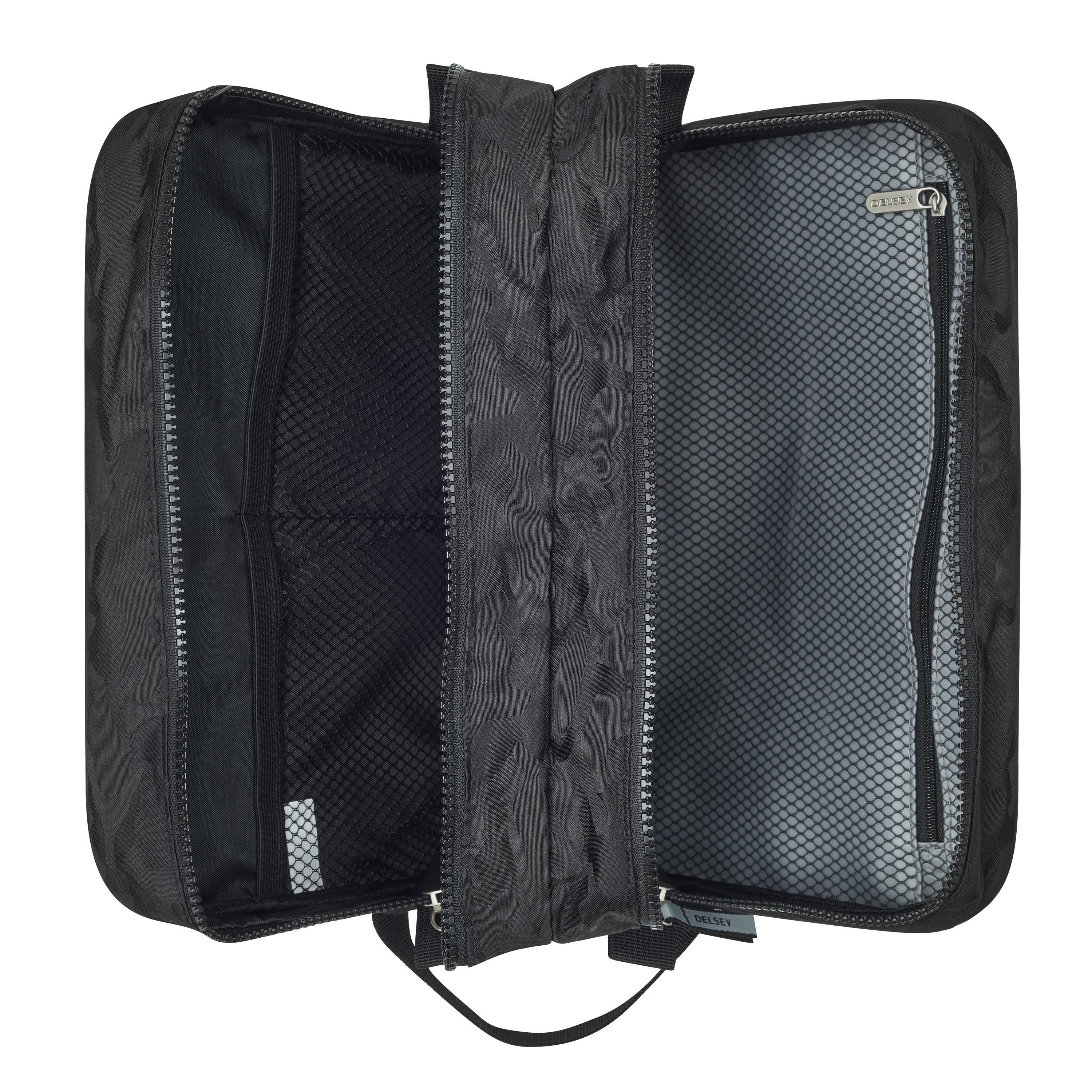 DELSEY ACCESSORY 2.0